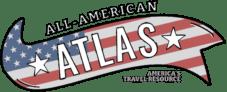 All-American Atlas