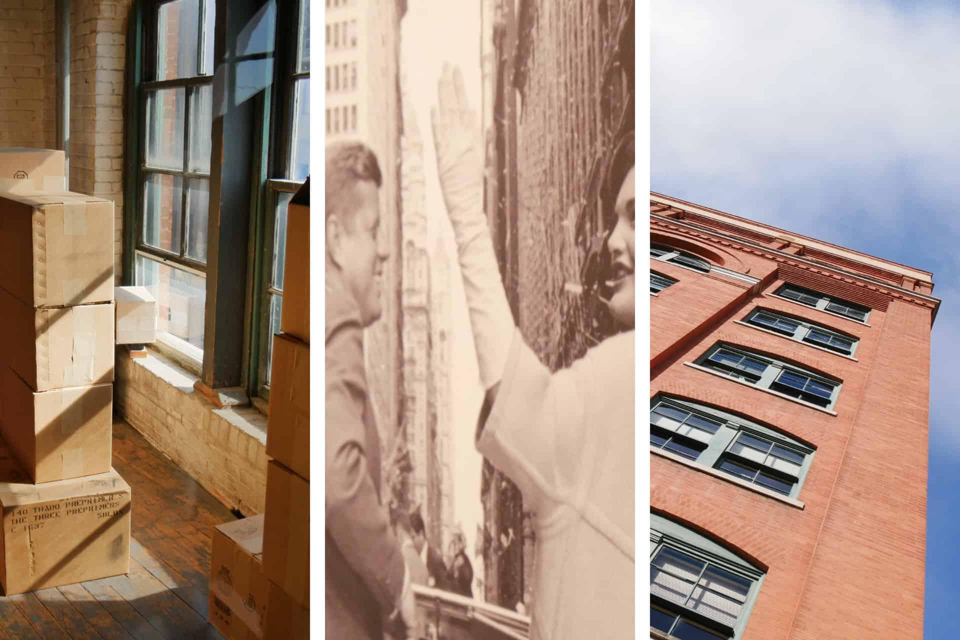 Sixth Floor Museum at Dealey Plaza Review (Dallas): An In-Depth Walk Through via @allamericanatlas