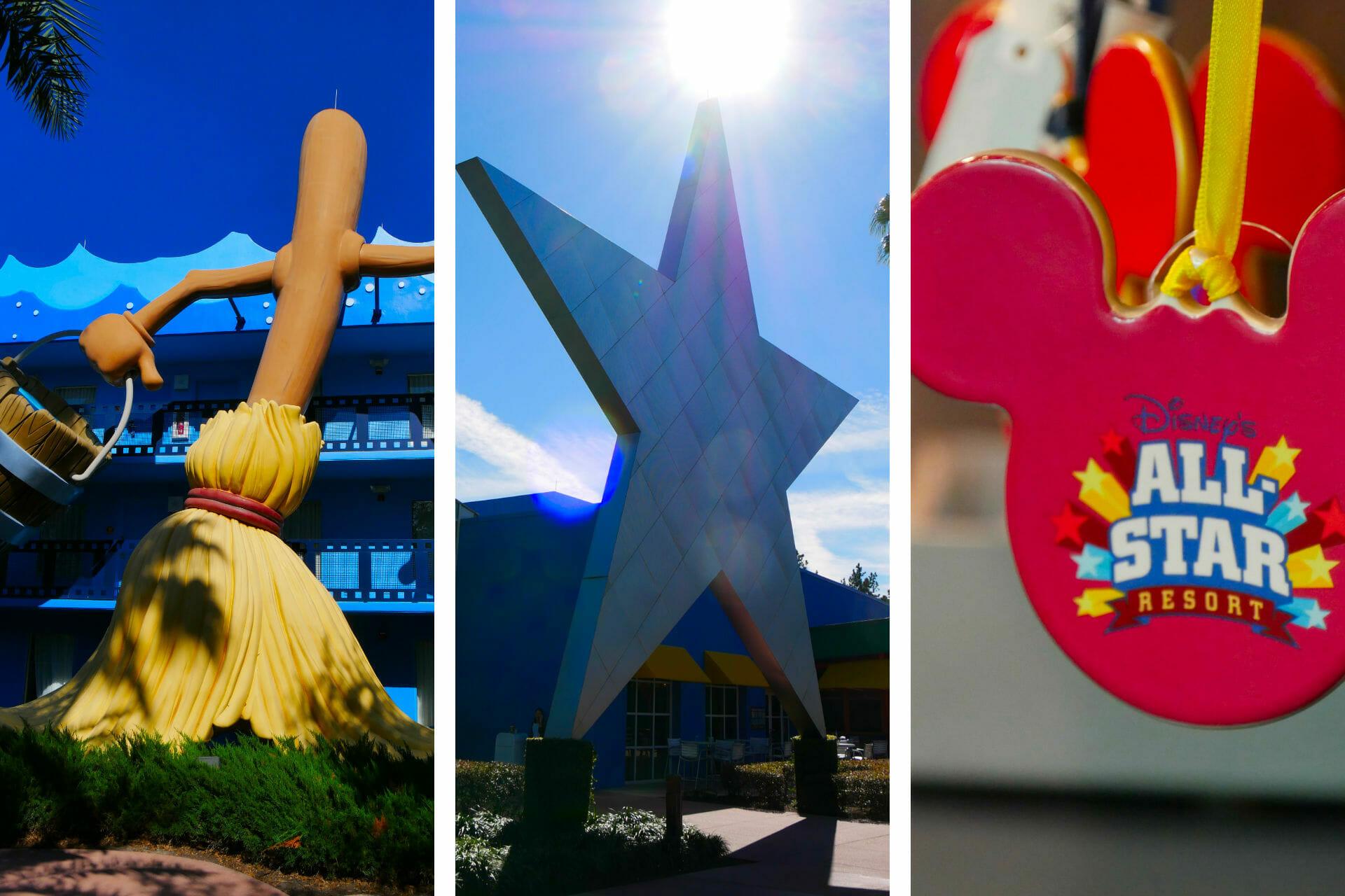2021 Honest Disney's All-Star Movies Resort Review (+ Pics!) via @allamericanatlas