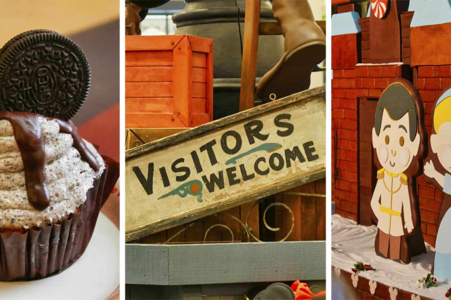 2021 Best Disney Value Resorts (Reviews + Pictures) via @allamericanatlas