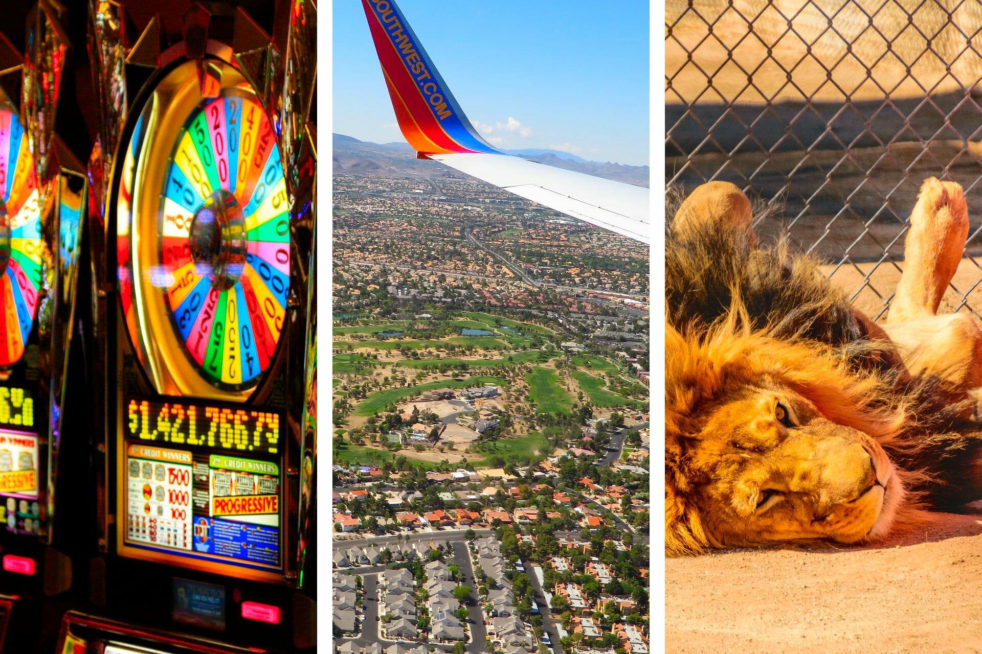 21+ All-American Things to Do in Henderson, Nevada (2021) via @allamericanatlas