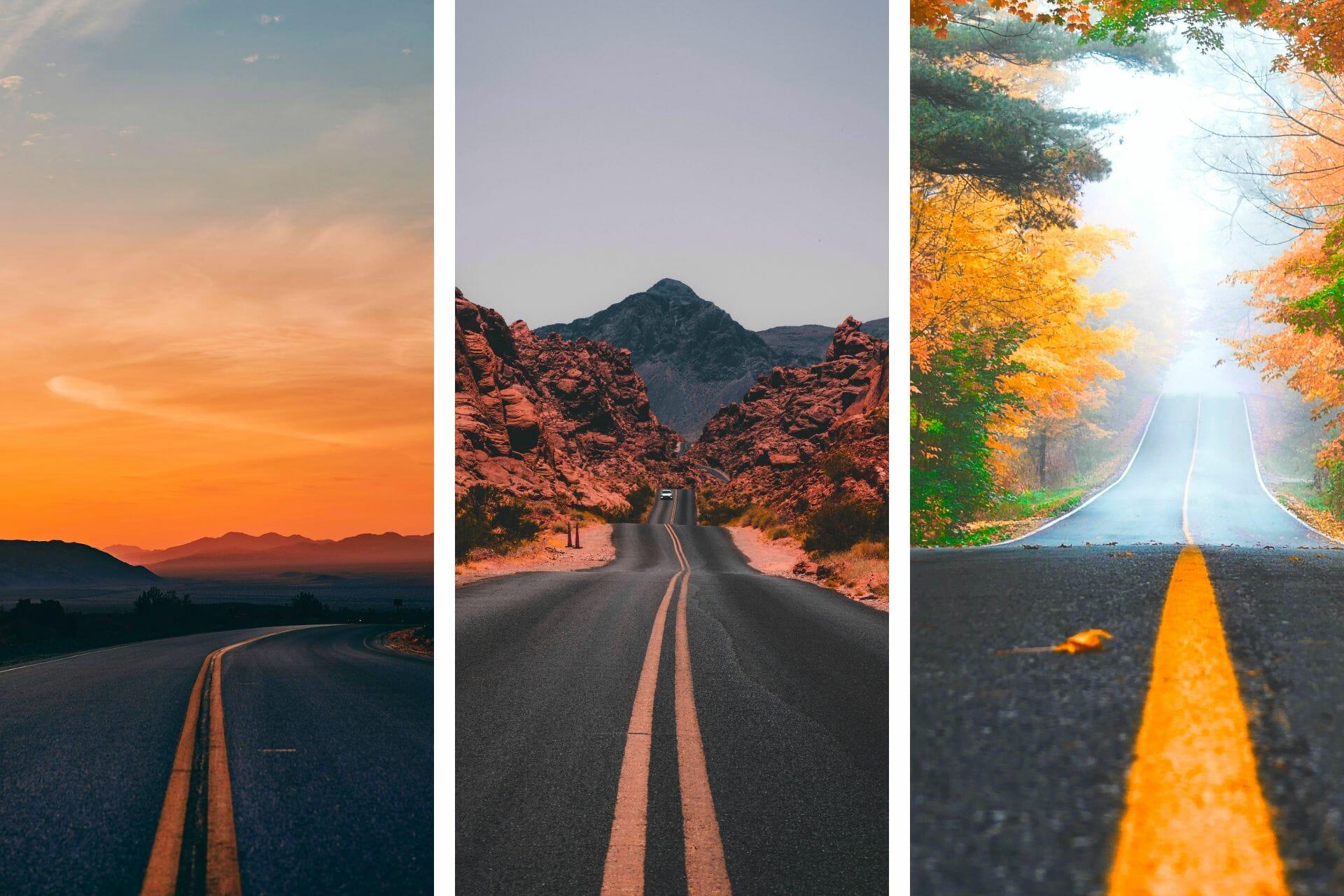 27+ Must-Read Tips for a Road Trip via @allamericanatlas