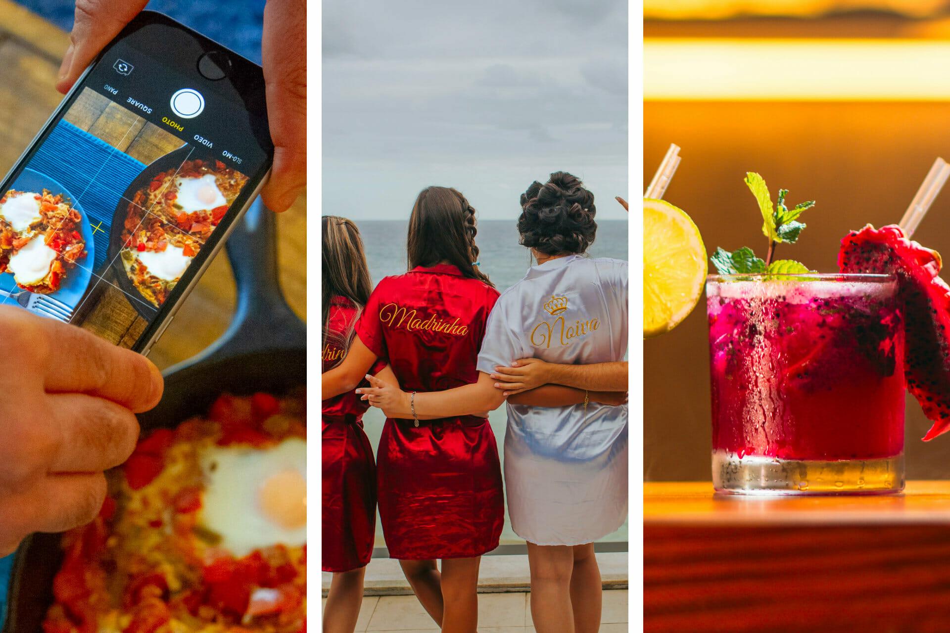 11+ Fun Orlando Bachelorette Party Ideas (in 2021) via @allamericanatlas