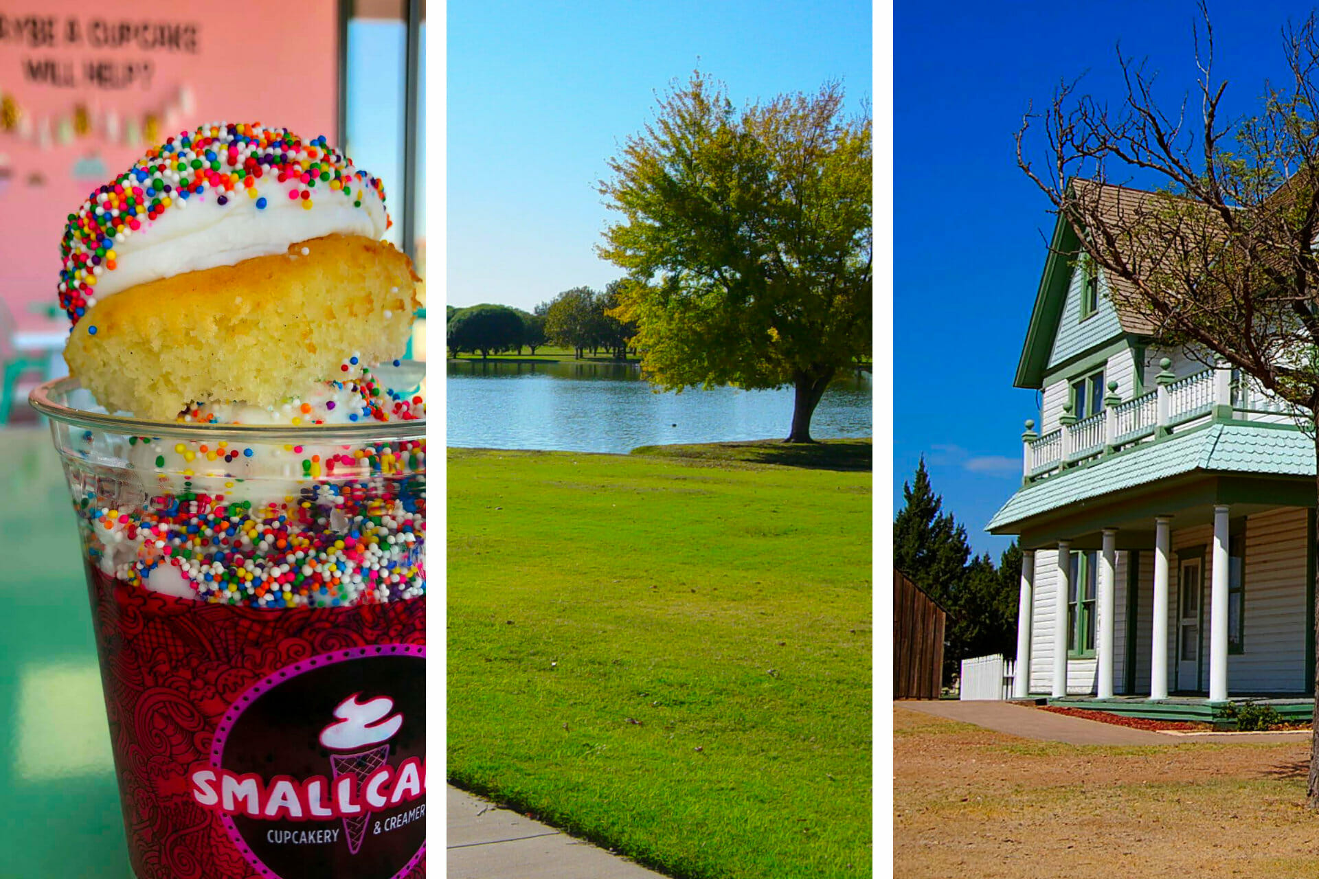 11+ Romantic Things to Do in Lubbock, Texas (2021) via @allamericanatlas