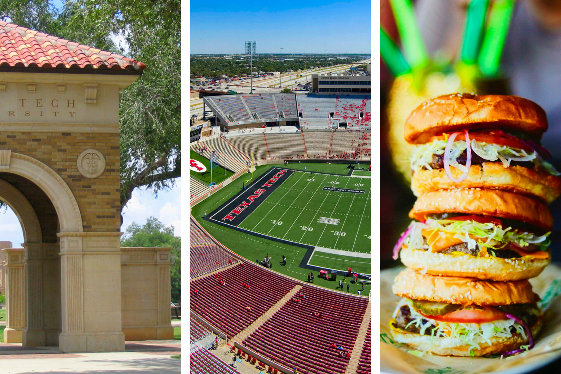 11+ Things to Do in Lubbock for College Students (2021) via @allamericanatlas