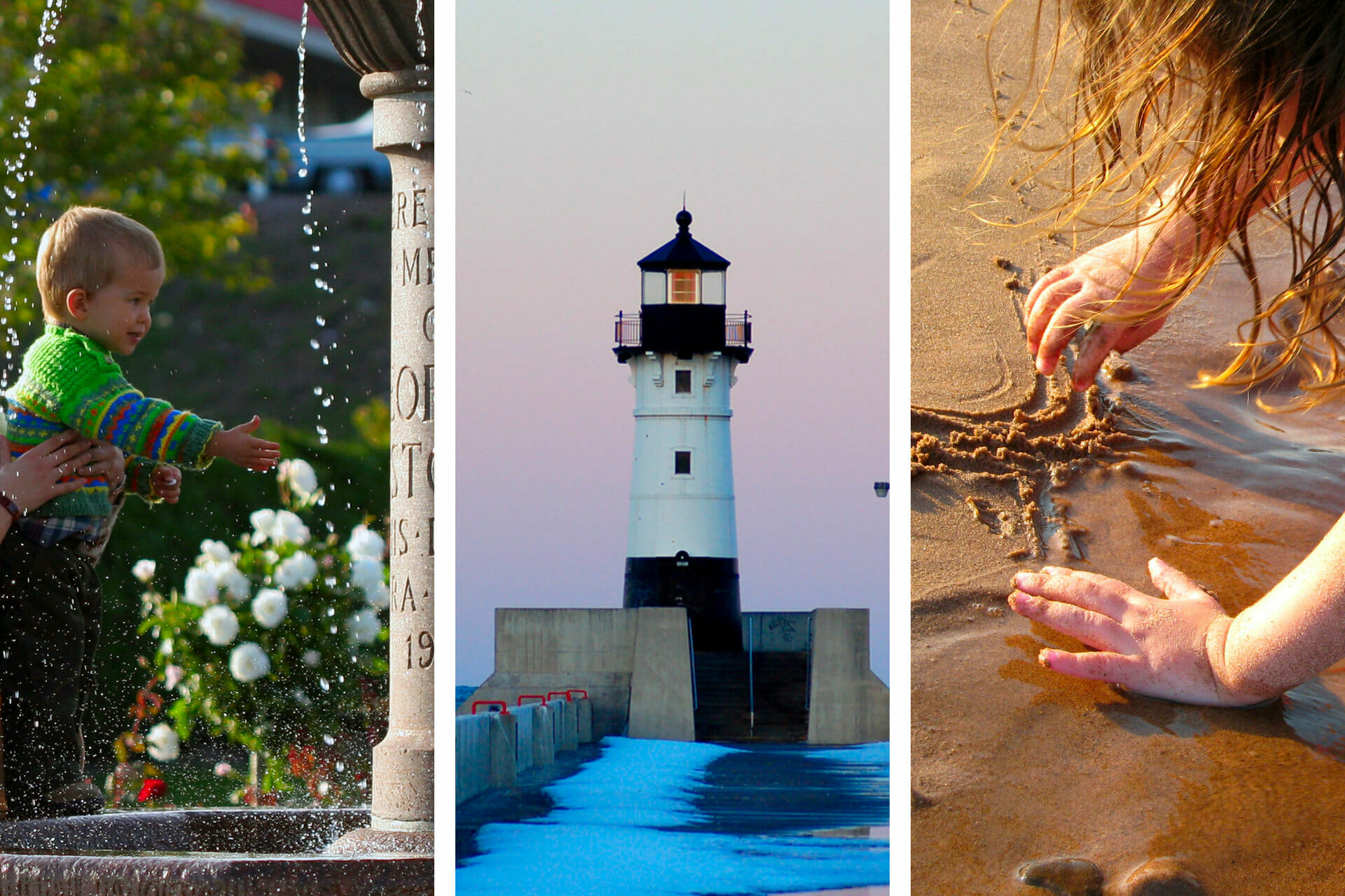 21+ Awesome Things to Do in Duluth, Minnesota with Kids (2021) via @allamericanatlas