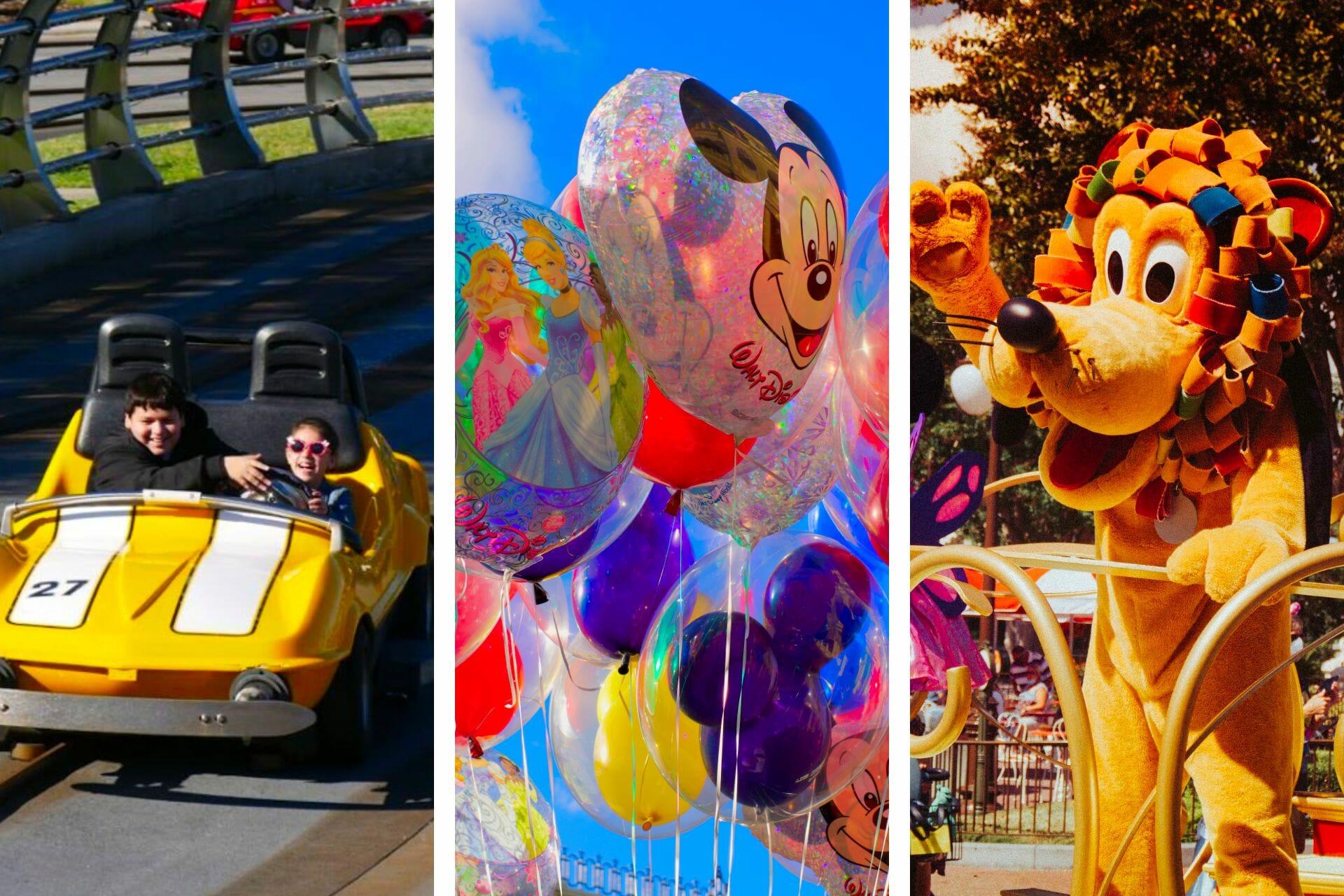 Best Age for Disney World: the Honest, Specific Truth via @allamericanatlas