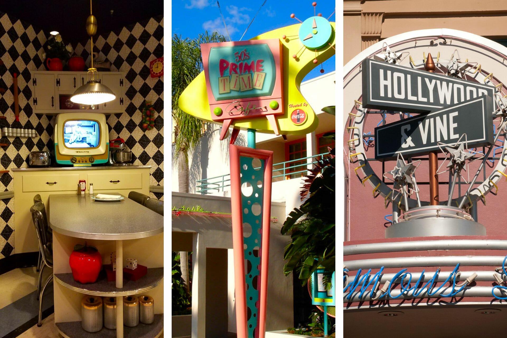 5 Best Hollywood Studios Restaurants (ranked honestly) via @allamericanatlas